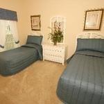 фото USA Vacation Homes & Spa 229215155