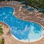 фото Vacation Village at Parkway 229215906