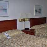 фото Budget Inn and Suites Stockton Yosemite 229216487