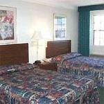 фото Venetian Inn and Suites Houston 229220558