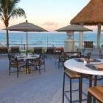 фото Vero Beach Hotel & Spa, a Kimpton Hotel 229221945