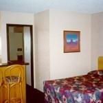 фото Comfort Inn North 229224561