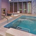 фото Villa Montes Hotel 229232949