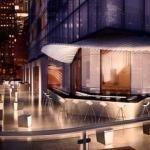 фото W New York-Downtown 229245640
