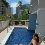 фото Waikiki Gateway Hotel 229245935