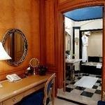 фото Waldorf Astoria New York 229246461