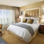 фото Waldorf Astoria Orlando 229246565