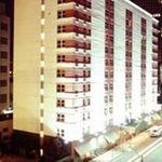фото Warwick Hotel - New Orleans 229247822