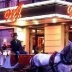 фото Washington Jefferson at Times Square 229248152