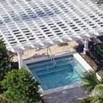 фото Waterscape Condominiums by Wyndham Vacation Rentals 229249088