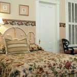 фото Wawona Hotel 229249418