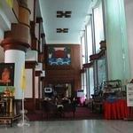 фото Welcome Plaza Hotel 229250189