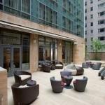 фото West 57th Street by Hilton Club 229250854