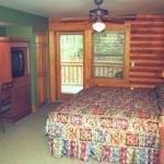 фото Westgate Smoky Mountain Resort & Spa 229252114