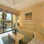 фото Westgate Vacation Villas 229252196