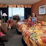 фото The Westin Beach Resort & Spa, Fort Lauderdale 229252367