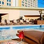 фото Westin Las Vegas Hotel, Casino & Spa 229252456