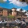 фото The Westin Kierland Villas 229252803