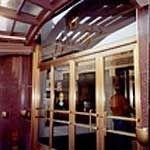 фото Westmark Baranof Hotel Juneau 229253509