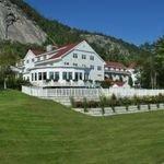 фото White Mountain Hotel (.) 229254858