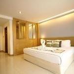 фото Windmill Resort Hotel Pattaya 229256537