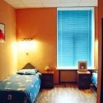 фото Windsor Hotel 229256973