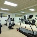 фото Auburn Hills Hotel & Suites 229258622