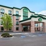 фото Holiday Inn Express & Suites - Bradenton East-Lakewood Ranch 229258672