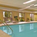 фото La Quinta Inn & Suites Clarksville 229258870