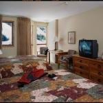 фото Winter Park Mountain Lodge 229260622