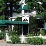 фото Woodstock Inn 229261570