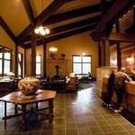 фото Wuksachi Lodge 229262199