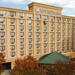 фото Baymont Inn & Suites Atlanta Downtown 229262805