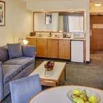 фото Baymont Inn & Suites Atlanta Downtown 229262807
