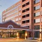 фото Wyndham Garden Hotel Gaithersburg 229263039