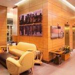 фото DoubleTree by Hilton New York Times Square South 229263105