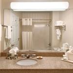 фото Hotel Las Colinas 229263684