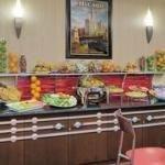 фото Wyndham Hotel Lisle 229263714