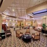 фото Wyndham Hotel Lisle 229263716