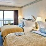 фото Wyndham Virginia Beach Oceanfront 229264376