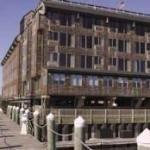 фото Wyndham Inn on Long Wharf 229264441