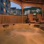 фото Wyndham Bentley Brook Resort 229264679