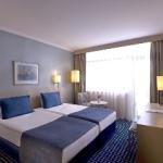 фото Sentido Zeynep Resort 229273466