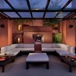 фото Zona Hotel & Suites Scottsdale 229274735
