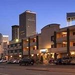 фото Eighth Avenue Inn 229275454