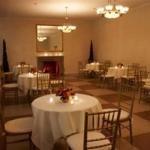 фото 3 West Club Hotel 247780182