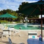 фото Best Western Plus Garden Court Inn 247847342