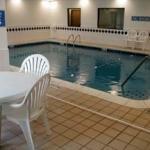 фото Comfort Inn Charlotte 247966001