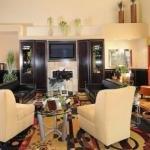фото Comfort Suites Troy 247995427