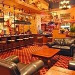 фото Fiesta Rancho Casino Hotel 248271050